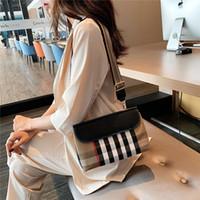 Сумки мода женская сумка кожаные сумки сумки на плечо 30 см Crossbody сумки для женщин сумочка сумка горячая распродажа