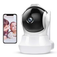 뜨거운 판매 SH020 3MP HD 1296P 무선 인터콤 PTZ 돔 카메라 AI 휴머노이드 탐지 IR 야간 투시경 경보 비디오 IP 카메라