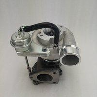 Turbo CT12B 17201-67010 17201-67040 Turbocompressore per Toyota Hi-Lux KZN130 LandCruiser TD 1KZ-TE 4-Runner 3.0L TD 125HP