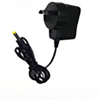 4.2V500MA 호주 표준 18650 리튬 배터리 충전기 투광 조명 탐색 라이트 헤드 라이트 밝은 손전등 충전기 전원 어댑터