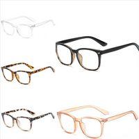 nfqli luces gafas gafas de sol moda gafas de sol moda para mujeres de lujo conduciendo adumbral con caja y retro en forma de corazón para ambos