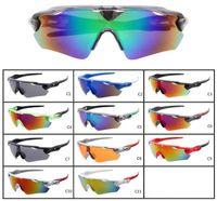 Fashion Hiking Goggles Eyes Protector Открытый Спортивный Велосипед Солнцезащитные Очки UV400 Велосипедные Очки Очки Велосипедные Очки Солнцезащитные Очки для мужчин