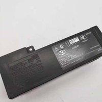 Adattatore di alimentazione delle cartucce d'inchiostro K30342 K30184 K30232 K30245 K30232 K30245 K30297 K30231 K30322 per parti della stampante Canon