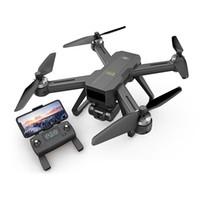 Drohnen Fernbedienung Flugzeuge mit Kamera HD Professional GPS 4K Mini Drone Brinquedos BB50