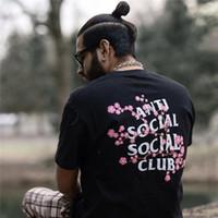 2021 евро американский модный бренд футболки мужская и женская базовая буква печатает свободные любители улиц хлопок короткие