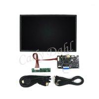 """10.1 """"IPS 1280x800 EJ101IA-01G IPS LVDS 40pins display a pannello LCD con modulo di bordo LCD audio Monitor portatile PC portatile1"""