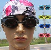 رياضة المياه السباحة نظارات للجنسين عدسات البولي المواد نظارات السباحة مكافحة الضباب نظارات السباحة نظارات نظارات