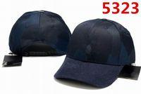 Classic Golf Red Curved Visor Hats Vintage Snapback Cap Men's Sport Último LK Papá Sombrero Béisbol Tapas ajustables