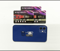Auto Unlocking Card RSIM15 Ultra für iPhone12 11, X, 8,8plus 7,7plus 5s 6s 5g lte iOS14