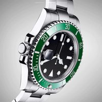 2021 New Hombres Hombre Spret Watch Watches Stenless Steel Auteliego Mecánico Mecánico Relojes de pulsera