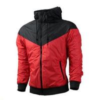 2021 Yeni Erkek Tasarımcı Ceket Erkek Kadın Yüksek Kalite Rahat Kazak Erkek Bahar ve Sonbahar Ceketler 5 Renk Boyutu S-3XL