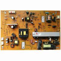 소니 KDL-40EX650 용 원래 LCD 모니터 전원 공급 장치 LED 보드 부품 유닛 PCB 1-886-370-11 / 12 APS-322
