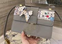 Spedizione gratuita Lussurys Designer 30 borse moda crossbody borse borse di alta qualità borse d'annata borse da donna borse da donna Borsa a tracolla