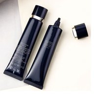 Top Quality Japão Makeup Tipo CPB Concealer Concensão Creereur Corretor Corretor Cream Veil Primer Concealer BB Creme Foundation 37ml