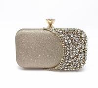 Новая мода женская косметическая сумка составляют сумки для женской красоты сумки