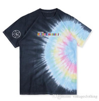 Mens Men Tees Summer T T-Shirts Shirts Cotton S-XL Shirt Short Casual Sleeve Tops Designer Nclxi