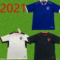 2021 New Club Top Fußball Sweatshirt 2021 Herrenfußball Fitnessanzug Top Body Accessoires