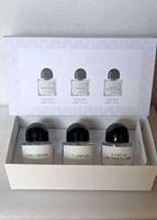 Cilbrow Spray Eau de Toilette Rose of No's Land's Land Super Cedar Blanche Perfume for men perfume 30ml وقت طويل الأمد العطر