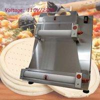 Pizza Dough Sheeter Machine Pizza Former Machine / Pizza Dough Sheeter Dougher Dougher Machine Machine Pizze Formant Machine Prix dans