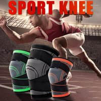 Outdoor men and women sports running basketball Volleyball m...