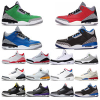 Chaud Sale Jumpman Basketball Sports Chaussures pour Mens Tinker Oregon Ducks Fire Rouge Ciment Varsity Royal Trainer Mens Sports Sports Sport Taille 40-47