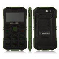 رقيقة جدا في الهواء الطلق صدمات مصغرة الهاتف melrose s2 1.7 بوصة mp3 كاميرا بلوتوث المسجل سماعة متعدد اللغات الهاتف المحمول 1