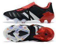 Raubtier 20+ Mutator Predator Mania Torentor FG Fussball Schuhe Beckham Football Training Lokale Stiefel Online Shop Kingcaps Best Sport billig