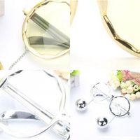 نظارات الكرة شنقا الرقص حزب المقالات نظارات صورة الدعامة مهرجان اللباس النظارات الإبداعية مصنع بيع مباشرة 7JJA P1