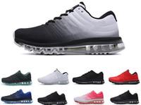 Sıcak Satmak 2017 KPU Erkek Kadın Koşu Ayakkabıları Kalite Erkek Casual Yürüyüş Siyah Altın Kırmızı Rahat Ayakkabılar Sneakers Açık Eğitmenler Boyutu 36-45