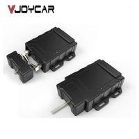 Voycar GVT900 3G GPS Tracker Build Build in 1 GB Memory IC Camera Posizione del veicolo per Motorbike Bus Truck Power Cut Off Alarm1