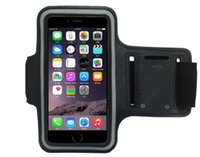 Iphone için Dalış Yüzme Sports Noctilucent Su geçirmez Çanta PVC Koruyucu Cep Telefonu Çanta Kılıf 6 7/6 7 Plus S. 6 7 NOT 7 Tasarım