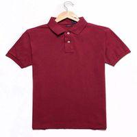 ralph lauren Mens polo pequeno cavalo outono mangas compridas t-shirt homens camisa polo 95% material algodão mangas compridas t-schirts pólos quente