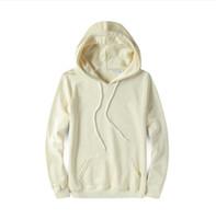 Designer Hoodies für Männer Spring Herren Hoodie Sweatshirt Lose Art Fashion Tide Luxus Pullover Tops mit Muster S-3XL