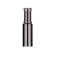 Vest Dual Quartz Atomizer Estratto di cera DAB Concentrato Penna Varialbe Voltages 650mAh Batteria vs Pluffc Plus