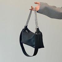 حقيبة الكتف hbp محفظة الرغيف الفرنسي رسول حقيبة يد المرأة أكياس حقيبة جديدة مصمم حقيبة عالية الجودة سلسلة الأزياء سلسلة