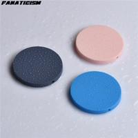 Красочный матовый мягкий TPU защитный чехол для iPhone 12 Pro Max 12mini Magsafe Магнитное беспроводное зарядное устройство защитное чехол