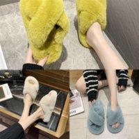 5za2k mayari arizona gize hot vende verano hombres mujeres diseñadores planos sandalias zapatillas de corcho unisex planos planos zapatos mezclados casual zapatilla