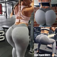 Push Up Leggings Roupas Mulheres Anti Celulite Legging Fitness Black Leggins Sexy Cintura Alta Legins Workout Plus Size Jeggings