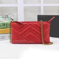 Top mode vente chaude haute qualité cuir véritable sac de luxe sac à main meilleure vente portefeuille courte fille pour hommes 443447 22..13...5cm