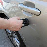 Dent Puller-Karosserie-Reparatur-Panel-Bildschirm offener Werkzeug Universalentferner-Tragwerkzeuge Auto-Saugnapf-Pad