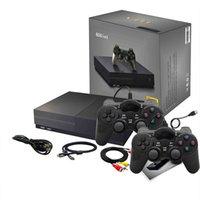 X Pro 4 K HD Video Oyun Oyuncu Çift Arcade Retro Klasik El Oyun Konsolları 1080 P TV Çıkışı Oyun Makinesi 800 Oyunlar En İyi Elektronik Oyuncaklar
