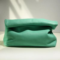 Borse in vera pelle Design Borse Borse Nuova Pochette Pochette Pochette Pocket Pocket Pocket Borsa da donna Alta qualità