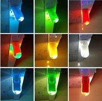 LED 현대 램프 USB 디스크 스타일 야간 조명 낮은 압력 플라스틱 라이트 침대 옆가사 레저 장소 다채로운 0 92ly N2