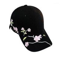 Шаровые шапки сотни розовых схватке Эксклюзивные индивидуальные дизайнерские бренды шапки мужчины женщины регулируемые гольф бейсбол шляпа каребта Hats1