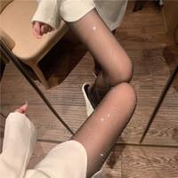웹 스타킹 섹시한 블랙 다이아몬드 스타킹 나이트 클럽 복고풍 스타일 양말 Womens 디자이너 무료 배송 소녀 통기성 팬티 스타킹