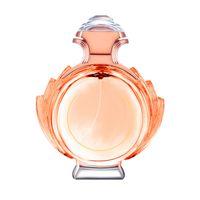 Damas perfume fragancia encantador fresco y duradero elegante flor natural y fragación fragancia colonia sprayau de parfume 90 ml