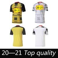 Nueva calidad superior 2020 2021 Egipto M.Salah 10 Costa de Marfil Ghana Marruecos Jerseys 20 21 Camisetas de fútbol de Jersey Jersey