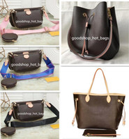 عالية الجودة مصممي المصممين حقائب نسائية أنماط جلدية حقائب اليد العلامة التجارية الشهيرة مصمم للنساء حقيبة كتف واحدة أكياس بوسطن شعبية