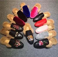 패션 여성 샌들 디자이너 신발 보헤미안 다이아몬드 슬리퍼 여자 아파트 플립 플롭 신발 여름 해변 슬라이드 샌들 SH02 PG1