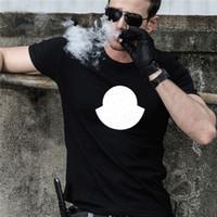 20ss ins Spring Spring Summer Hip Hop Medo de Deus Frente Essentials 3D Silicon Tee Skate Camisetas Mulheres Manga Curta Mulheres Camiseta